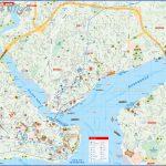 turkey map for tourists 3 150x150 Turkey Map For Tourists