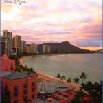 turtles of oahu a quick guide for travelers 9 150x150 Turtles of Oahu: A Quick Guide for Travelers