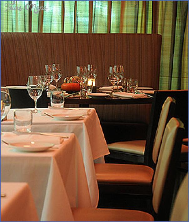 vertical restaurant map address phone toronto 22 VERTICAL RESTAURANT MAP & ADDRESS & PHONE TORONTO