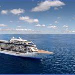 viking ocean cruises travel guide 0 150x150 VIKING OCEAN CRUISES TRAVEL GUIDE