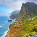 viking ocean cruises travel guide 10 150x150 VIKING OCEAN CRUISES TRAVEL GUIDE