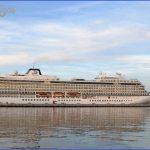 viking ocean cruises travel guide 3 150x150 VIKING OCEAN CRUISES TRAVEL GUIDE