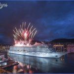 viking ocean cruises travel guide 6 150x150 VIKING OCEAN CRUISES TRAVEL GUIDE
