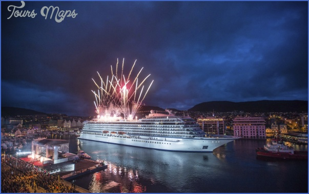 viking ocean cruises travel guide 6 VIKING OCEAN CRUISES TRAVEL GUIDE