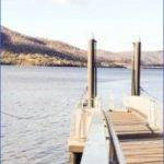 Visit to Hobart_13.jpg