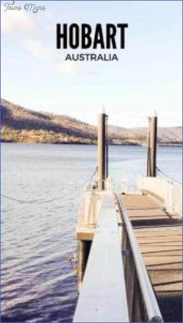 visit to hobart 13 Visit to Hobart