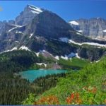 25 Best Places to Visit in Montana