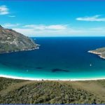 visit to tasmania 12 150x150 Visit to Tasmania