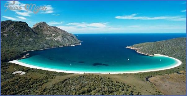 visit to tasmania 12 Visit to Tasmania