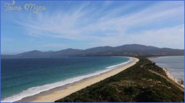 visit to tasmania 16 Visit to Tasmania