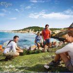 visit to tasmania 17 150x150 Visit to Tasmania