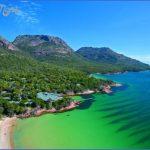 visit to tasmania 18 150x150 Visit to Tasmania