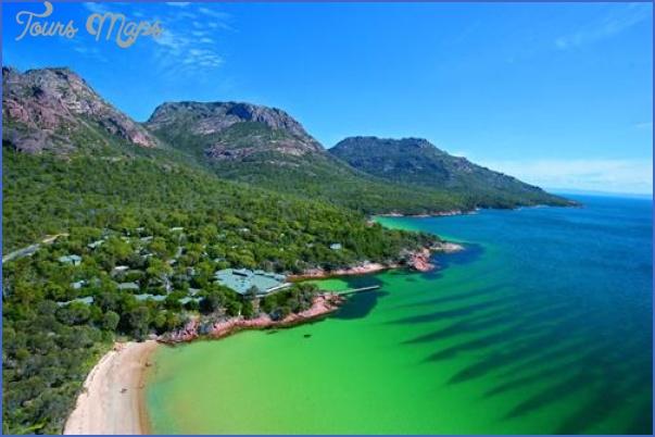 visit to tasmania 18 Visit to Tasmania