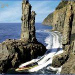 visit to tasmania 4 150x150 Visit to Tasmania