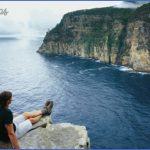 visit to tasmania 5 150x150 Visit to Tasmania