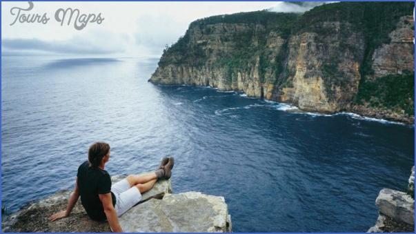 visit to tasmania 5 Visit to Tasmania