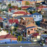 visit to tasmania 6 150x150 Visit to Tasmania