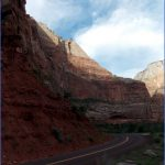 Visit to Zion National Park_11.jpg