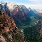 visit to zion national park 4 150x150 Visit to Zion National Park