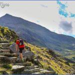 walking and climbing around snowdon 0 150x150 Walking And Climbing Around Snowdon