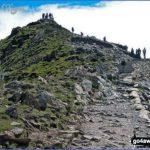 walking and climbing around snowdon 11 150x150 Walking And Climbing Around Snowdon