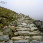 walking and climbing around snowdon 3 150x150 Walking And Climbing Around Snowdon