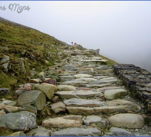 Walking And Climbing Around Snowdon_3.jpg