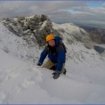 walking and climbing around snowdon 5 150x150 Walking And Climbing Around Snowdon
