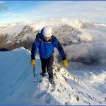 walking and climbing around snowdon 9 150x150 Walking And Climbing Around Snowdon