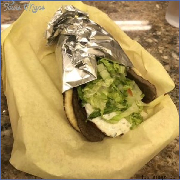 Wally's Cafe - Order Online - 586 Photos & 1337 Reviews ...