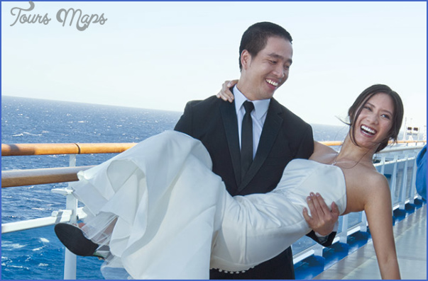 wedding cruises 2 Wedding Cruises