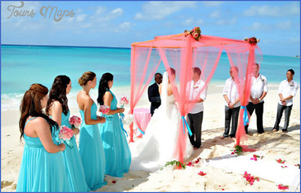 Wedding Cruises_3.jpg