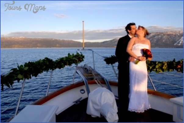 Wedding Cruises_5.jpg