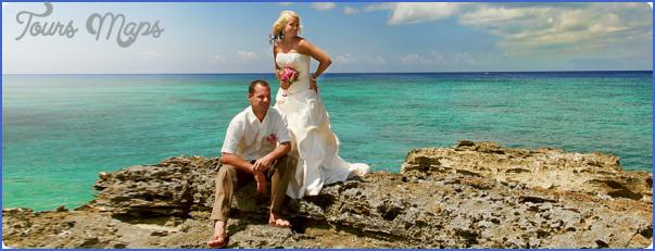 wedding cruises 6 Wedding Cruises