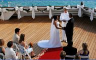 Wedding Cruises_7.jpg