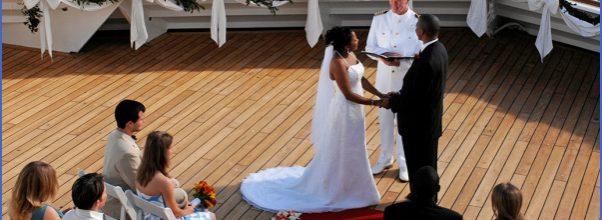 Wedding Cruises_7.jpg