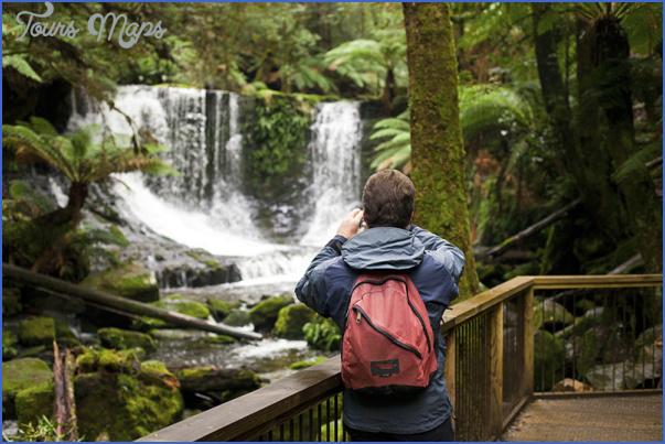 weekend getaway to mt field tasmania 0 Weekend Getaway to Mt. Field, Tasmania
