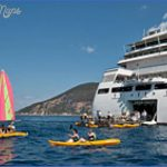 What Cruise Size Is Best for You?_6.jpg