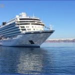 What Cruise Size Is Best for You?_7.jpg
