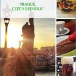 what to eat and drink in prague meat and beer lovers welcome 10 150x150 What to eat and drink in Prague: Meat and beer lovers welcome