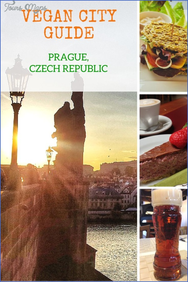 what to eat and drink in prague meat and beer lovers welcome 10 What to eat and drink in Prague: Meat and beer lovers welcome