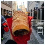 what to eat and drink in prague meat and beer lovers welcome 9 150x150 What to eat and drink in Prague: Meat and beer lovers welcome