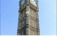 Where to go once you get to London?_12.jpg