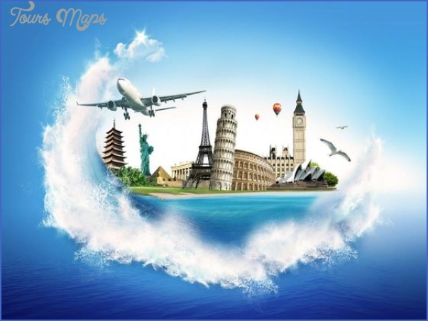 why india should be your next travel destination 2 Why India should be your next travel destination?