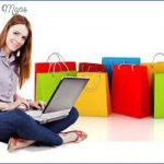 why is online shopping better than store shopping best benefits of online shopping 3 150x150 Why is online shopping better than store shopping? Best benefits of online shopping