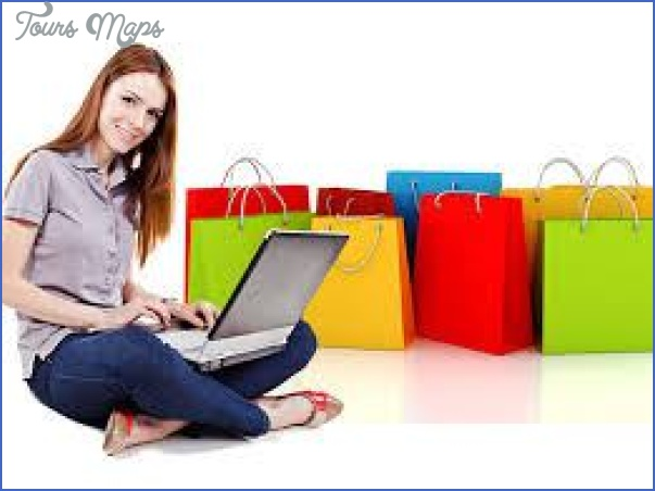 why is online shopping better than store shopping best benefits of online shopping 3 Why is online shopping better than store shopping? Best benefits of online shopping