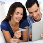 why is online shopping better than store shopping best benefits of online shopping 4 150x150 Why is online shopping better than store shopping? Best benefits of online shopping
