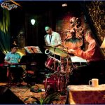 willow jazz club us map phone address 5 150x150 Willow Jazz Club US Map & Phone & Address