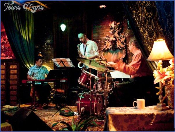 willow jazz club us map phone address 5 Willow Jazz Club US Map & Phone & Address