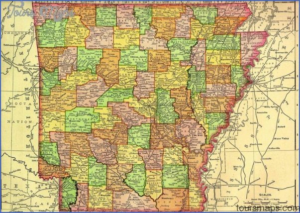 1000+ images about Maps on Pinterest | Genealogy, Paul revere and ...